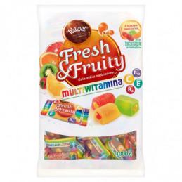 WAWEL FRESH & FRUITY...