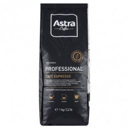ASTRA PROFESSIONAL CAFE...