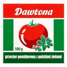 DAWTONA PRZECIER POMIDOROWY...