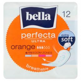 BELLA PERFECTA ULTRA ORANGE...
