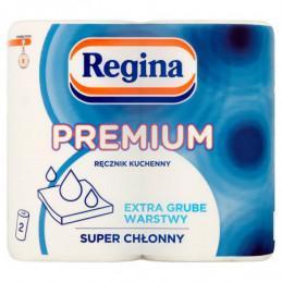 REGINA PREMIUM SUPER...