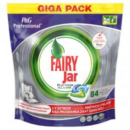 FAIRY JAR PROFESSIONAL...