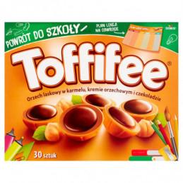 TOFFIFEE ORZECH LASKOWY W...