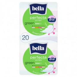 BELLA PERFECTA ULTRA GREEN...