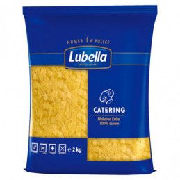 LUBELLA CATERING MAKARON...