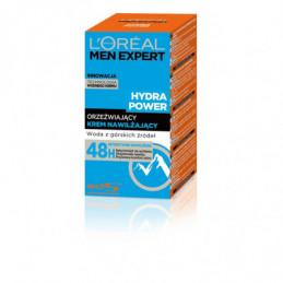 MEN EXPERT HYDRA POWER KREM...