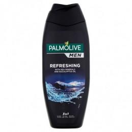 PALMOLIVE MEN REFRESHING...