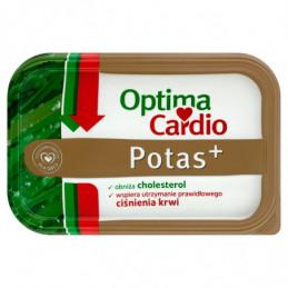 OPTIMA CARDIO POTAS+...