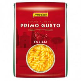 PRIMO GUSTO MELISSA FUSILLI...