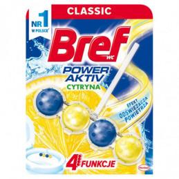BREF WC POWER AKTIV...