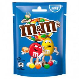 M&M'S CRISPY CUKIERKI Z...