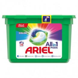 ARIEL COLOR & STYLE 3 W 1...