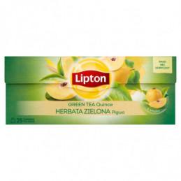 LIPTON HERBATA ZIELONA...