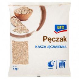 ARO KASZA PĘCZAK 5 KG