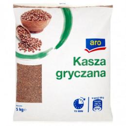 ARO KASZA GRYCZANA 5 KG