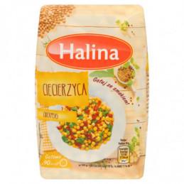 HALINA CIECIERZYCA 500 G