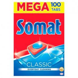 SOMAT CLASSIC TABLETKI DO...