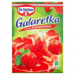 DR. OETKER GALARETKA...