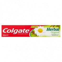 COLGATE HERBAL ORIGINAL...