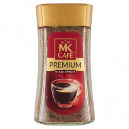 MK CAFÉ PREMIUM KAWA...