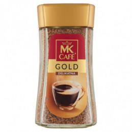 MK CAFÉ GOLD KAWA...