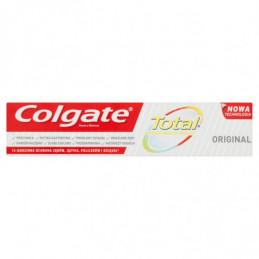 COLGATE TOTAL ORIGINAL...