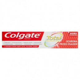 COLGATE TOTAL DAILY REPAIR...