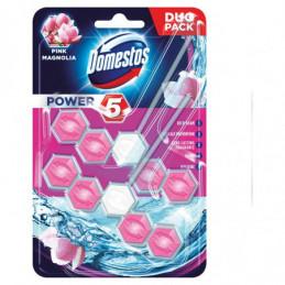 DOMESTOS POWER 5 PINK...