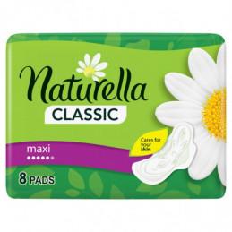 NATURELLA CLASSIC MAXI...