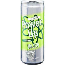 POWER UP NAPÓJ ENERGETYCZNY...