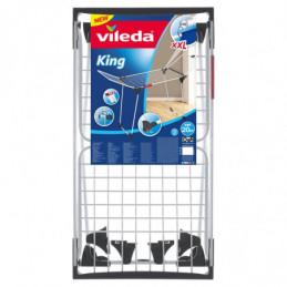 VILEDA KING SUSZARKA XXL