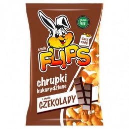 FLIPS CHRUPKI KUKURYDZIANE...