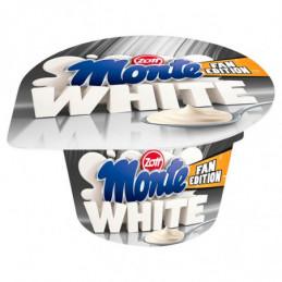 MONTE WHITE DESER MLECZNY...