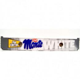 ZOTT MONTE WHITE 150 G [12...