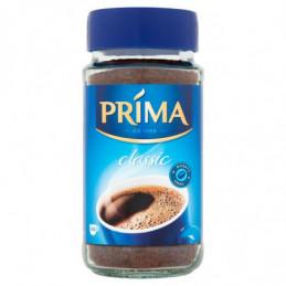 PRIMA CLASSIC KAWA...