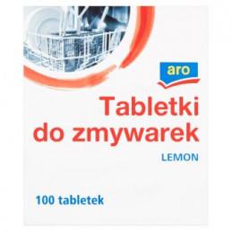 ARO LEMON TABLETKI DO...