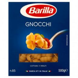 BARILLA MAKARON GNOCCHI 500 G