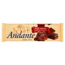 ANDANTE WAFLE RODZINNE...