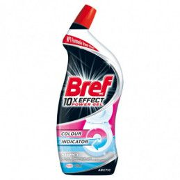 BREF WC 10XEFFECT POWER GEL...
