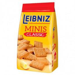 LEIBNIZ MINIS CLASSIC...