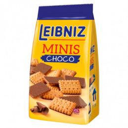 LEIBNIZ MINIS CHOCO...