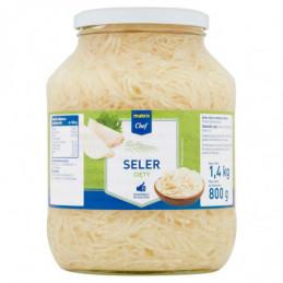 MAKRO CHEF SELER CIĘTY 1,4 KG