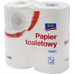 ARO PAPIER TOALETOWY 2...