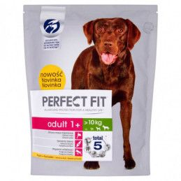 PERFECT FIT ADULT 1+ 10 KG...
