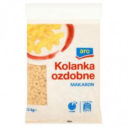 ARO KOLANKA OZDOBNE 2,5 KG