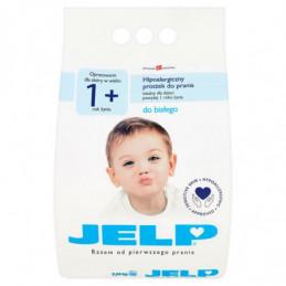 JELP 1+ HIPOALERGICZNY...
