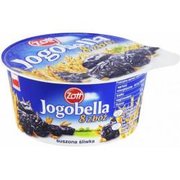 ZOTT JOGOBELLA JOGURT 8...
