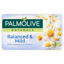 PALMOLIVE NATURALS BALANCED...