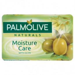 PALMOLIVE NATURALS MOISTURE...