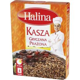 HALINA KASZA GRYCZANA 400 G...